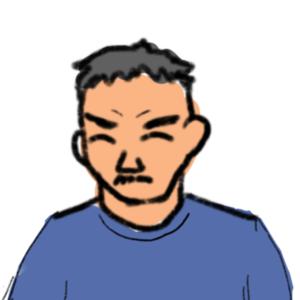 ジャン太パパ