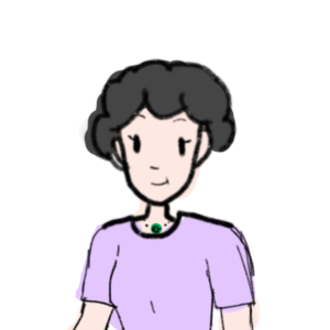 ジャン太ママ